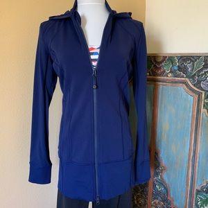 Lululemon athletica jacket